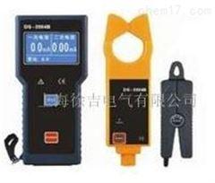 济南特价供应DS-2004B无线高压变比测试仪