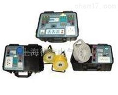 成都特价供应DSY-4语音提示试验保护电源箱