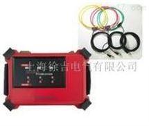 泸州特价供应RCT-H型罗氏线圈电流传感器(柔性电流钳)