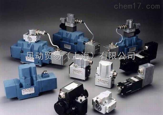 Yaskawa Electric Circuit Board JANCD-CG31//24/_JANCD-CG31/_DF8203626-C0 Rev C 0 1