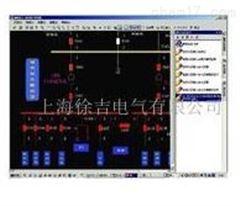 南昌特价供应CZP-2000T铁路变/配电所操作票自动生成系统