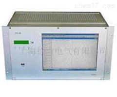 杭州特价供应FTR-100系列 电力系统故障录波与网络报文记录及分析装置