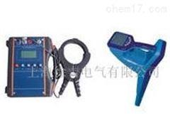 济南特价供应T-200带电电缆路径鉴别综合测试仪