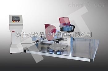 办公椅脚轮耐久试验机