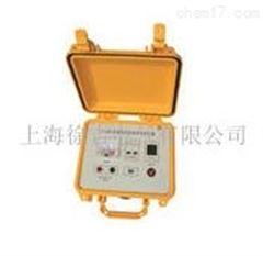 沈阳特价供应T-602电缆测试音频信号发生器