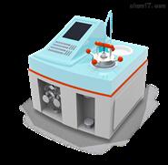 有机溶剂萃取仪