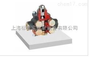 双向动作柴油供油泵解剖模型|汽车解剖实训装置