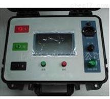 深圳特价供应LC3205绝缘电阻测试仪