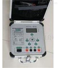 北京特价供应接地电阻测试仪