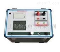 北京特价供应LDX-ZY-RH800系列电流互感器伏安特性综合测试仪
