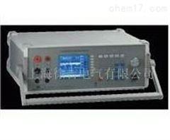 西安特价供应LDX-ZY-ZRT911型单相电能表校验装置简介(便携式)
