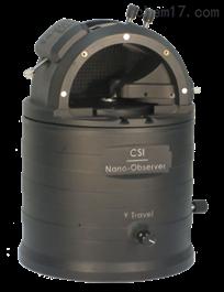 法国CSI原子力显微镜