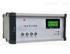 长沙特价供应LDX-SL-DHZ-Ⅲ(大电流)电化学工作站