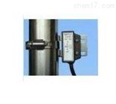 广州特价供应LDX-WX-UHM-K02自保型磁控开关
