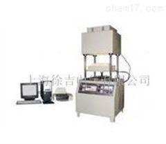 武汉特价供应LDX-XY-DRX-II导热系数测试仪