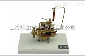 高压油泵解剖模型 汽车解剖实训装置