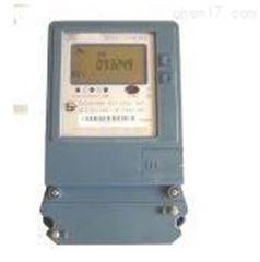 北京特价供应LDX-DH-DTSD79-W1多功能电能表新款