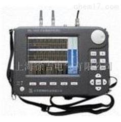 西安特价供应LDX-BZBL-U520非金属超声检测仪新款