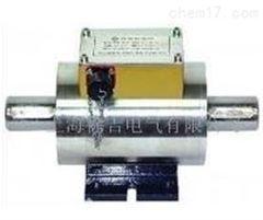 成都特价供应LDX-CYB-803S旋转型扭矩传感器新款