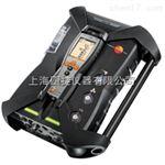 testo350加強型煙氣分析儀