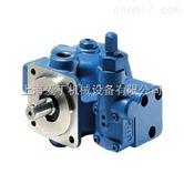 PV7-1X/25-45RE01MC0rexroth叶片泵-力士乐原装正品国内特价供应