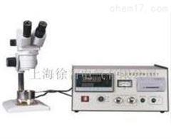 成都特价供应LDX-ZD-X-6A智能精密显微熔点测定仪