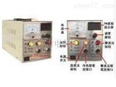 长沙特价供应LDX-GZ-PN-30导电类型鉴别仪
