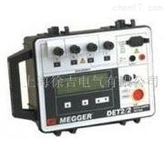 哈尔滨特价供应LDX-DH-DET2-2接地电阻测试仪