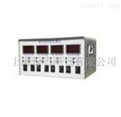 深圳特价供应LDX-HZ-CY-16智能蓄电池检测仪
