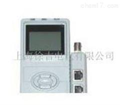 长沙特价供应LDX-8818-A/8818-160液晶显示网线测试仪
