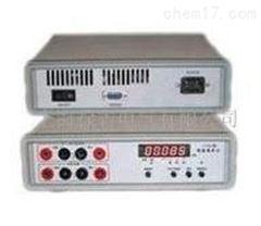 西安特价供应LDX-GG9-LY-706微机型数字毫秒表