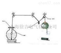 武汉特价供应LDX-BLY/EST202油面电位测量系统