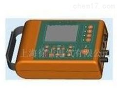 上海特价供应LDX-ZWT-CD-1000电力电缆故障综合测试仪