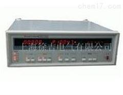 深圳特价供应LDX-JAN-JK2005耐电压测试仪校验装置