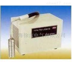 杭州特价供应LDX-SD-YXYQ-13投入是制冷器
