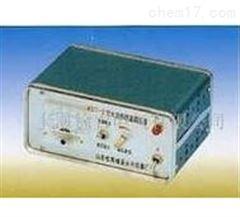 长沙特价供应LDX-SD-KDT-Ⅱ大功率控温调压器