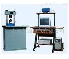 广州特价供应LDX-BJ-YAW-300B恒应力液晶显示压力机