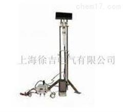 济南特价供应LDX-LY-LYH-9电火花检测仪