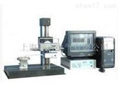 泸州特价供应LDX-HYL-2302A表面轮廓测量仪