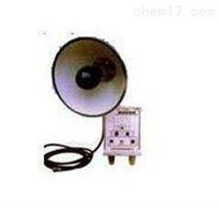 长沙特价供应LDX-LY-YX-125B荧光探伤灯