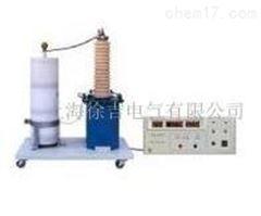 北京特价供应LDX-ST1-2677耐压测试仪