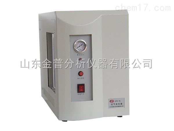 JPA-3L(5L)空气发生器