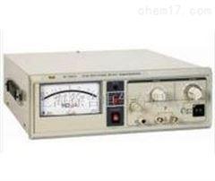 哈尔滨特价供应LDX-SZ-RK2681A绝缘电阻测试仪