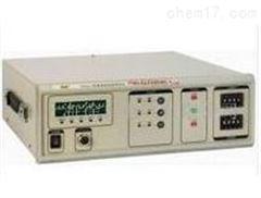 深圳特价供应LDX-SZ-RK2511直流低电阻测试仪