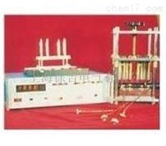 银川特价供应LDX-HHY8-BT-900A电缆半导电屏蔽层电阻测试仪