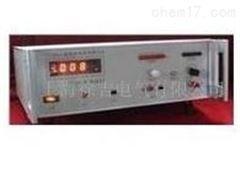 广州特价供应LDX-HHY8-FZ2000粉末电阻率测试仪