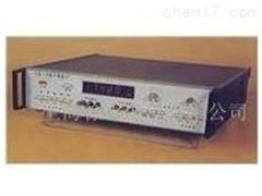 深圳特价供应LDX-HHY8-SW-3数字微欧计新款