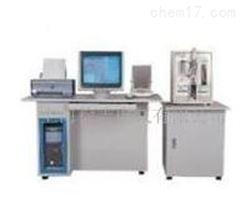 西安特价供应LDX-NJHX-HW8A电弧红外碳硫分析仪