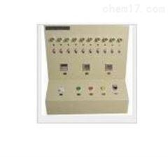 济南特价供应LDX-HYY-LWDP-1电冰箱用白炽灯寿命试验台