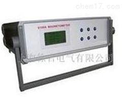 沈阳特价供应LDX-SHT-HT6100多通道磁通门磁强计
